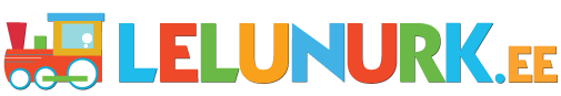 lelunurk logo
