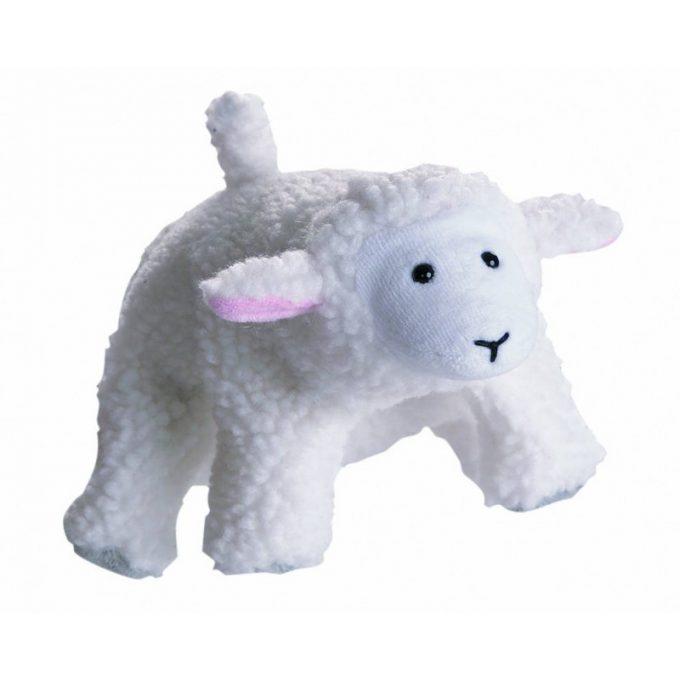 """Käpikloom """"Lammas"""""""