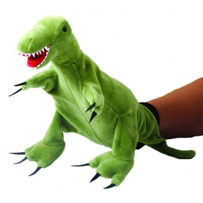"""Käpikloom """"Dinosaurus"""""""