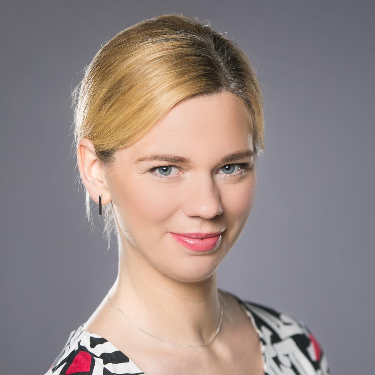 Marili Karna