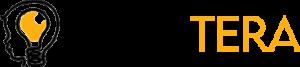 taibutera