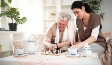 Tegevused eakatele – mis ja miks?